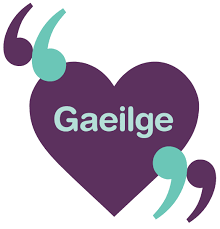 gaelbhratach-logo